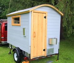 trailer sauna no. 2.062115.1355