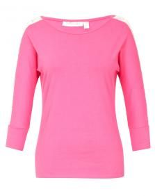 Products:113 Shop Women's Jersey Tops. Stylish tops available in various styles, colures and sizes. Shop the full jersey collection online @ best price with stalkbuylove