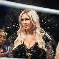 Becky Lynch chooses her replacement to face Ronda Rousey: photos Wrestling Superstars, Wrestling Divas, Women's Wrestling, Becky Lynch, Ronda Rousey, Hottest Wwe Divas, Charlotte Flair Wwe, Queen Of The Ring, Wwe Women's Division