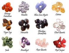 crystal - Google Search Agate, Vector Background, Stone Names, Rose, Birthstones, Google Search, Gemstones, Crystals, Lace Up