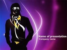 http://www.pptstar.com/powerpoint/template/michael-jackson/Michael Jackson Presentation Template