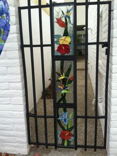 Make your remodel or new construction extra special with one of our lovely made to order stained glass windows!   (custom designs welcomed) www.stainedglasswindows.com 619 454-9702 stainedg@aol.com  #stainedglass #stainglass #artglass #custom #windows #decrotiveglass #windowtreatments #cabinetinserts #stainedglass #beautiful #gorgeous #privacy #beveled #colorful #diy #howto #leadedglass #church #buisness #logo #design #landscape #flowers #beach #victorian #franklloydwright #geometric… Stained Glass Church, Custom Stained Glass, Stained Glass Panels, Leaded Glass, Glass Fence, Glass Door, Glass Art, Door Glass Replacement, Glass Installation