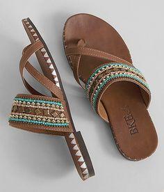 BKE sole Thailand Flip | Buckle