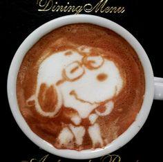 coffee tumblr 500x500 - Pesquisa Google