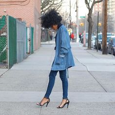 Check out this ASOS look http://www.asos.com/discover/as-seen-on-me/style-products?LookID=699093