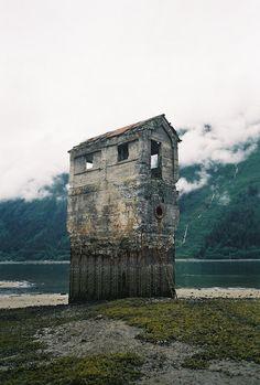 Douglas Island, Alaska