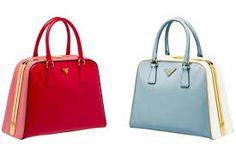 Image result for prada handbags