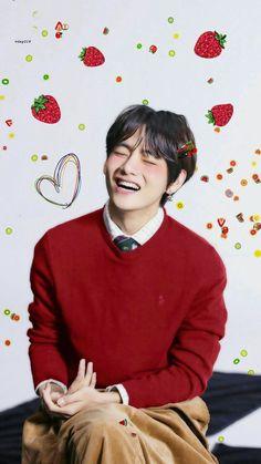 Kim Taehyung * wallpaper V Bts Taehyung, Bts Jungkook, V E Jhope, Taehyung Fanart, Daegu, Foto Bts, Kpop, Bts Wallpapers, V Bts Cute