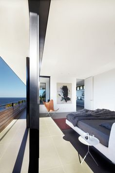 Lamble Residence by Smart Design Studio / South Coast, Australia