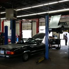 CRS Automotive is a full Oakville and Hamilton car care and vehicle sales facility specializing in light and medium duty vehicles and trucks. Repair Shop, Corvette, Cars, Shopping, Corvettes, Autos, Vehicles, Automobile, Car
