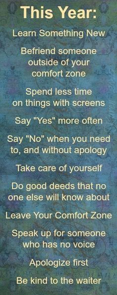 Quotes,Sayings & More
