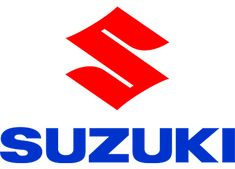 Suzuki logo find all the car logos in the world, car logos company in all shapes in one click, check Suzuki logo, classic car logo and new car logos. Suzuki Logo, Motos Suzuki, Suzuki Bikes, Suzuki Cars, Suzuki Hayabusa, Motorcycle Logo, Motorcycle Companies, Suzuki Motorcycle, Hamamatsu