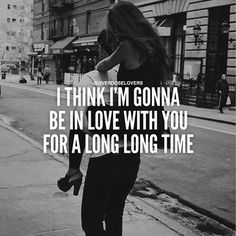 80 Quotes For Couples In Love love love quotes quotes quote love sayings love… Soulmate Love Quotes, Love Quotes For Him, Change Quotes, Best Quotes, Quotes About Love And Relationships, Relationship Quotes, Couple Relationship, Friendship Words, Together Quotes