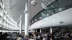 Club Wembley Concourse, Wembley