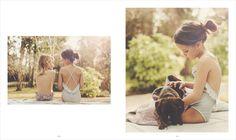 Catalogue - Bonnet a pompon