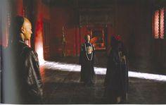(1987) The Last Emperor