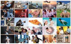 50 gráficas ganadoras de un Cannes Lions 2016 | Píldoras de Comunicación Blog