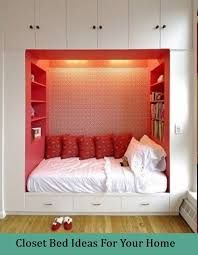 """Acquire wonderful recommendations on """"bunk beds for kids room"""". They are actually on call for you on our website. Childrens Bunk Beds, Kids Bunk Beds, Kids Bedroom Furniture, Bedroom Decor, Bedroom Storage, Bedroom Ideas, Bedroom Bed, Reading Nook Closet, Reading Nooks"""