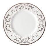 Prezola Wedding Gift List Reviews : 1000+ images about Dishes I like on Pinterest Dinnerware sets ...