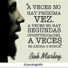 GRANDES FRASES de BOB MARLEY... #frases #bobmarley #frasesdebobmarley #buscalogratis