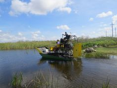 Small Private Luxury Airboats Comfortable Cushion seats Ice and Water filled cooler No Caged Animals No Lines, No Waiting Flexible Scheduling Convenient Location Personal Q & A with Knowledgeable and Experienced Captain Everglades Miami, Tour Tickets, Miami Florida, Habitats, Trip Advisor, Need To Know, Waiting, Scenery, Cushion
