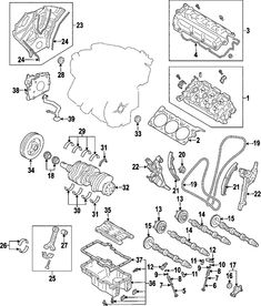 34 best mazda images engineering image search yahoo images RSX Turbo Kit 2003 mazda protege 5 engine partment wiring schematic saferbrowser yahoo image search results