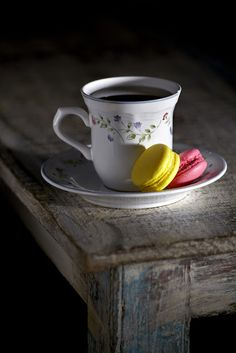 #coffee #coffeetime #coffeelover