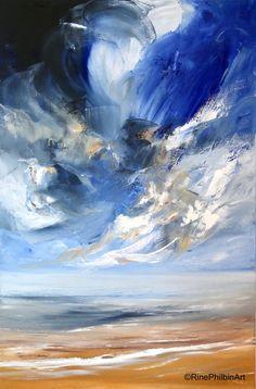 Connemara Gold — Rine Philbin Art Watercolour, oils and acrylic paintings Bird Artists, Painting Edges, Knife Painting, Irish Landscape, Butterfly Painting, Irish Art, Connemara, Flower Oil, Sky Art