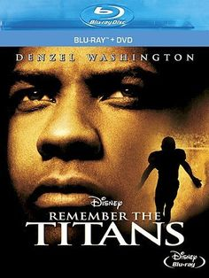 Remember the Titans (Blu-ray / DVD Combo) Blu-ray ~ Denzel Washington, http://www.amazon.com/dp/B004KPLVX6/ref=cm_sw_r_pi_dp_xf2uqb1WZD8MY
