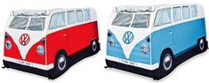 Bed Bath & Beyond Sale: Save 33% on VW Campervan Childrens Pop-Up Play Tent & 50% on Fisher-Price Classic Chatt... https://www.lavahotdeals.com/ca/cheap/bed-bath-sale-save-33-vw-campervan-childrens/323177?utm_source=pinterest&utm_medium=rss&utm_campaign=at_lavahotdeals&utm_term=hottest_12