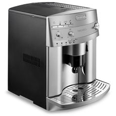 Bed Bath and Beyond - Delonghi Magnifica Model ESAM3300 Super Automatic Espresso Machine and Hot Beverage Machine customer reviews - product reviews - read top consumer ratings