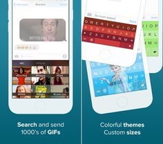 Fleksy Keyboard for iOS Gains New Extensions, Theme Packs - https://www.aivanet.com/2014/12/fleksy-keyboard-for-ios-gains-new-extensions-theme-packs/