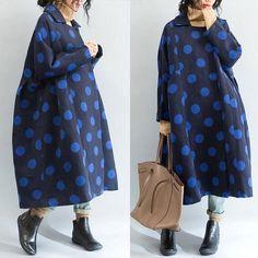 32857ce7c216 779 meilleures images du tableau Décocorps   Feminine fashion ...