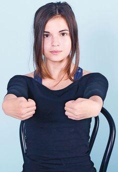 Healthy Lifestyle Tips, Detox, Massage, Health Fitness, Workout, Women, Fashion, Moda, Women's