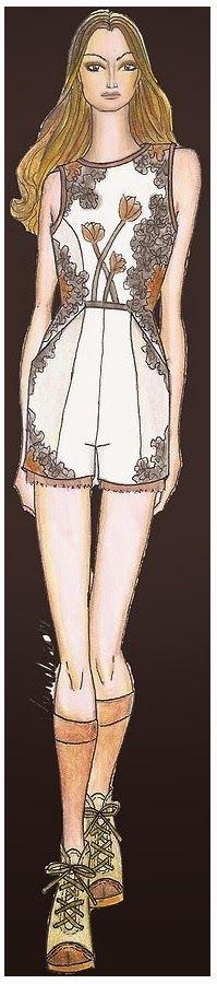 Auriele (desenhos de Moda): PROJETO DE COLEÇÃO http://macrotendencias13.wix.com/projetomoda #moda #criar #croqui #blog #aurimoraes #design #desenho #desenhodemoda #estilista #designdemoda #goiania #cultura #tendencia #macrotendencia