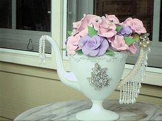 Beautiful-Teapots-03.jpg (442×331)