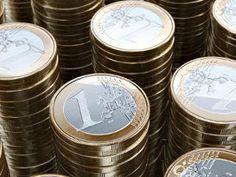 Valtion ja kuntien menot nousivat - palkat kasvoivat   Kauppalehti