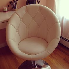 Designer Chair-0 | Fashionista Apartment | Pinterest | Apartments