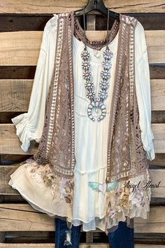 Like Your Style Dress – Beige – Plus Size Fashion Plus Size Lace Dress, Plus Size Dresses, Plus Size Outfits, Plus Size Boutique Dresses, Curvy Fashion, Boho Fashion, Fashion Dresses, Womens Fashion, Maxi Dresses