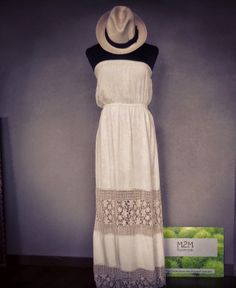 showroom: Look Post Party San Juan en Showroom, Summer Time, Lace Skirt, Party, Skirts, Blog, Fashion, San Juan, Moda
