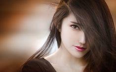 60 Best Beautiful Girl Image Images Beautiful Women Faces India