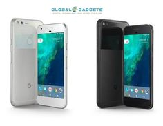 Google Pixel and Google Pixel XL - Qualcomm Snapdragon 821 processor, 4 gigs of RAM, and flat-out gorgeous OLED screens with deep blacks and vibrant, punchy colors.   To book your phone visit Global Gadgets -  52-A,  Khan Market New Delhi 110003 or call us at - 8800089000 9899895000 #Globalgadgets #pixelphone #googlephones #pixelphonebygoogle #technology #longbatterylife #googleassistant #buygooglepixelphones