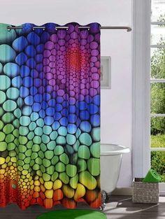 Checkout 'Shower curtains...(3D printed)' by 'Priyanka Gupta'. See it here https://www.limeroad.com/story/593ec91ba7dae842e5d03336/vip?utm_source=e140da3052&utm_medium=android