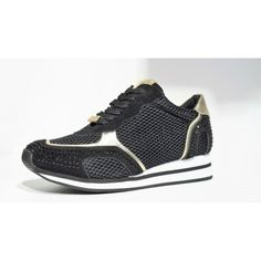 Nouvelle collection LIU.JO www.cardel-chaussures.com