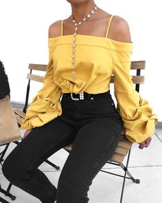 """2,409 Likes, 27 Comments - Talia (@taliacupcake) on Instagram: """"Obsessed with this color☀️✨ Top & belt via @forever21 #f21xme #weareforever #ad"""""""
