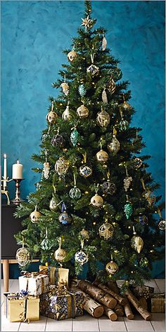 Shop our range of Christmas Decorations at M&S, choose from traditional to contemporary & novelty, for indoor and outdoor Christmas decor. Outdoor Christmas Decorations, Holiday Decor, Christmas Gifts, Christmas Trees, Christmas Wishes, Christmas Shopping, Presents, Diy Crafts, Traditional