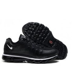 13 Best Nike Air Max 95 360 images | Air max sneakers, Cheap