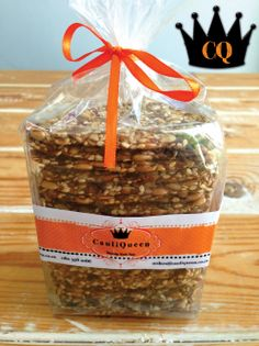 Seed Crackers Crackers, Cereal, Seeds, Breakfast, Food, Products, Morning Coffee, Pretzels, Essen