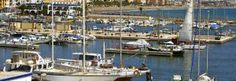 Roquetas de Mar, Almería #RoquetasdeMar #Andalusia #Spain #EspañaTurismo #TourismSpain