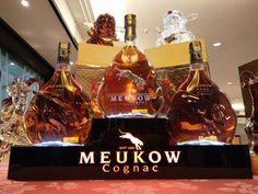 Meukow Malaysia